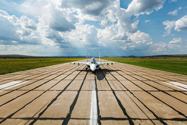 сон про аэродром