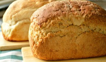 сон про буханку хлеба