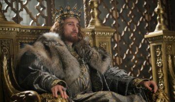 сон про царя