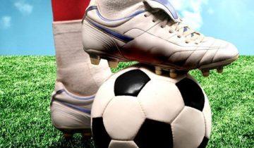 сон про футбол