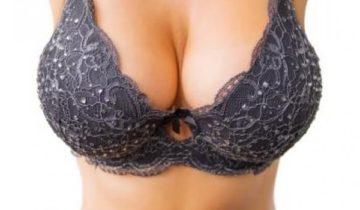 сон про грудь