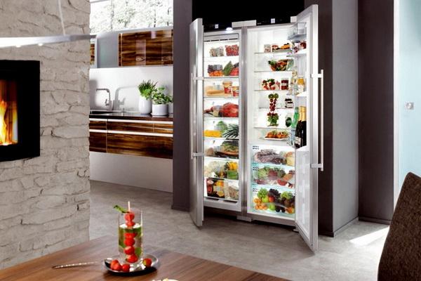 сон про холодильник