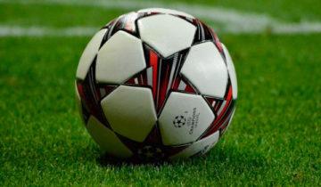 сон про мяч