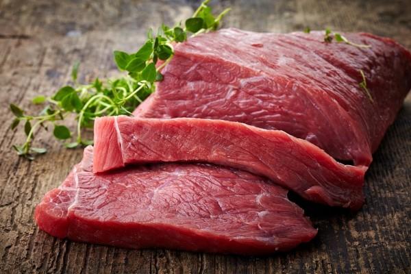 сон про мясо