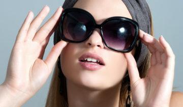 сон про очки
