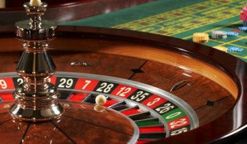 сон про рулетку в казино