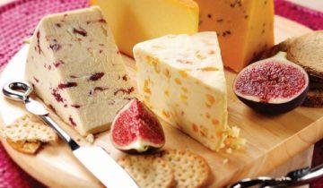 сон про сыр