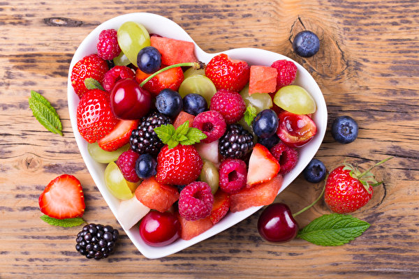сон про ягоду