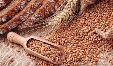 сон про зерно