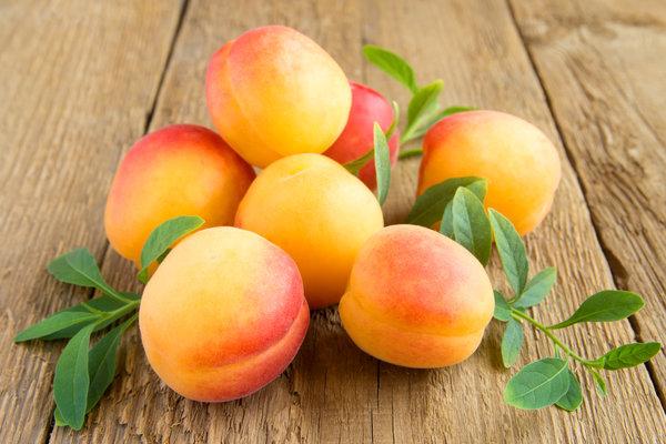 сон про абрикос