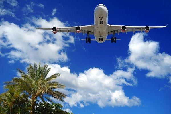 сон про авиапутешествие