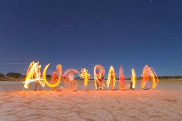 сон про австралию