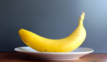 сон про банан
