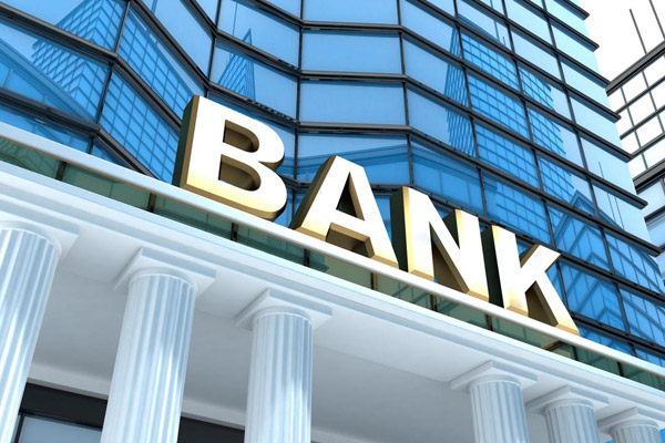 сон про банк