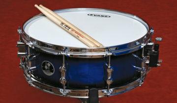 сон про барабан