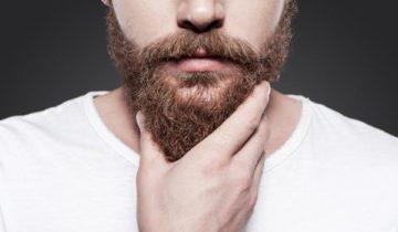 сон про бороду