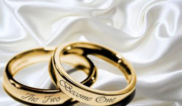 сон про брак