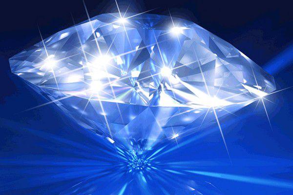 сон про бриллиант