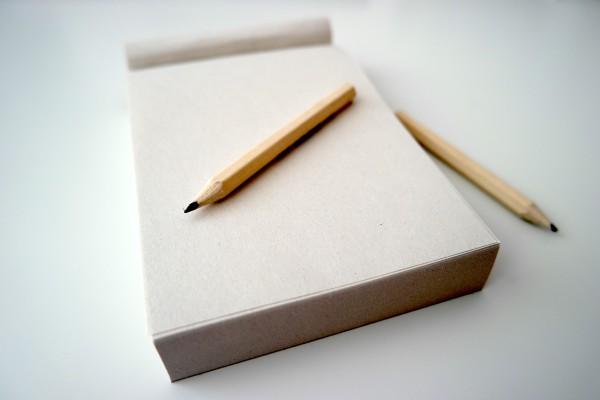 сон про бумагу