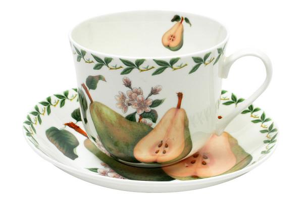 сон про чашку чайную