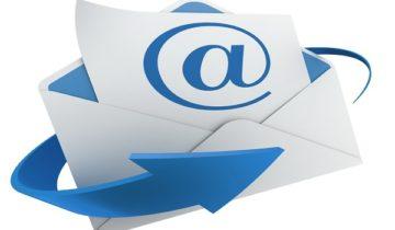 сон про электронную почту