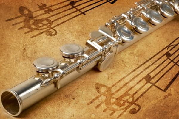 сон про флейту
