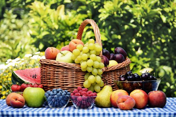 сон про фрукт