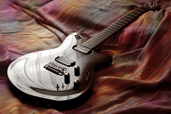 сон про гитару