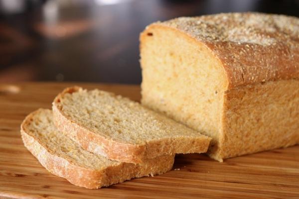 сон про хлеб