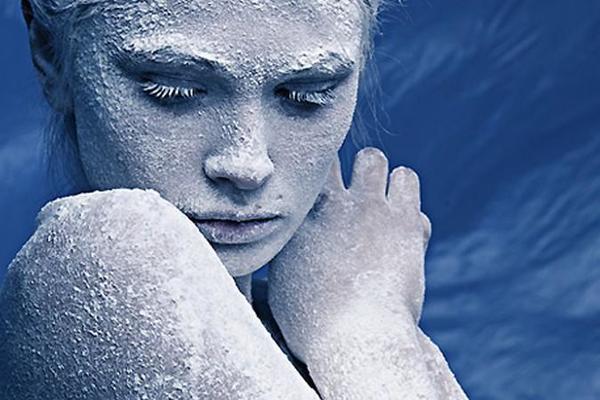 сон про холод