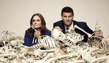 сон про кости
