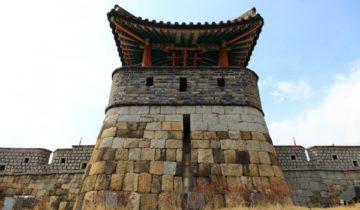 сон про крепость
