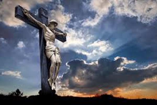 сон про крест