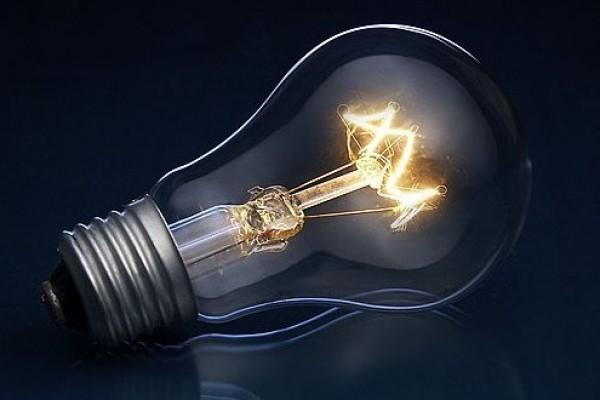 сон про лампу