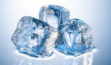 сон про лед