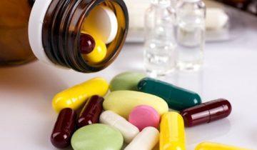 сон про лекарство