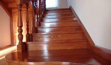 сон про лестницу