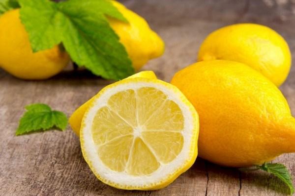 сон про лимон