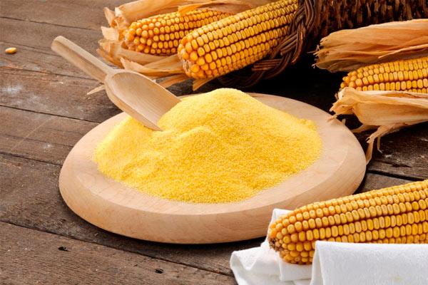 сон про муку кукурузную