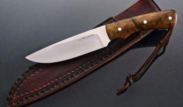 сон про нож
