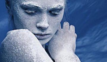сон про обморожение
