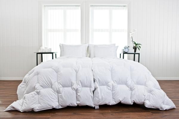 сон про одеяло