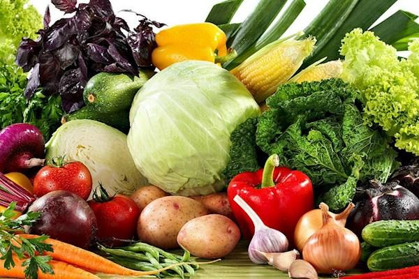 сон про овощ