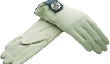 сон про перчатку