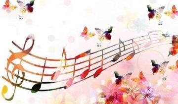 сон про песню
