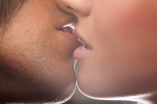 сон про поцелуй