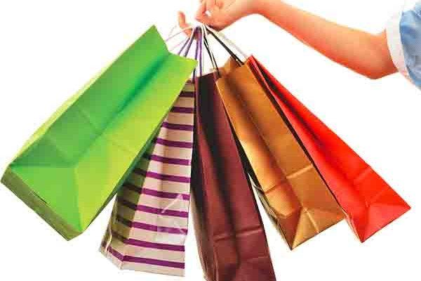 сон про покупки