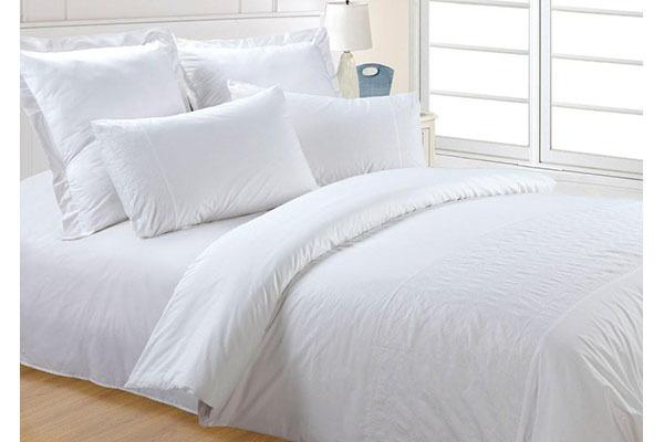 сон про постель