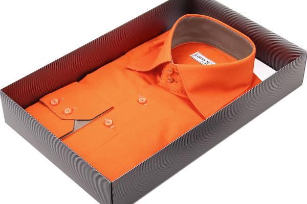 сон про рубашку