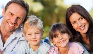 сон про семью